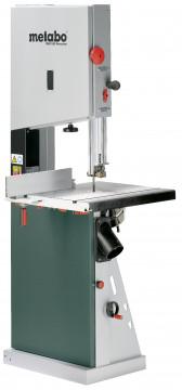 Pásová pila METABO BAS 505 Precision DNB 605053000