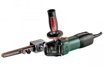 Metabo BFE 9-20 (602244000) Pásový pilník