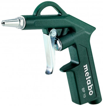 METABO Ofukovací pistole BP10 601579000