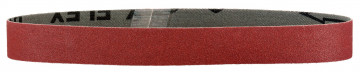 METABO Brusný pás 50x1020 mm, P 80,Ds 629064000