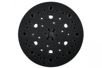 """Metabo Brusný talíř 150 mm, multi-hole"""", střední, SXE 150 BL"""