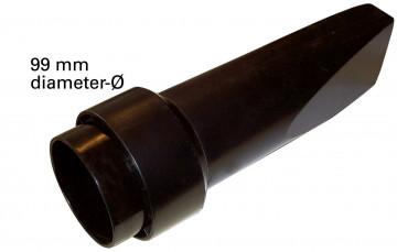 METABO - Čisticí hubice (0913031270)