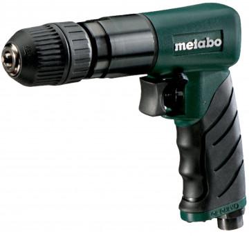 METABO Vzduchová vrtačka DB 10, 604120000