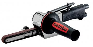 Vzduchový pásový pilník METABO DBF457 601559000