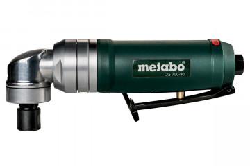 Metabo PNEUMATICKÁ PŘÍMÁ BRUSKA DG 700-90