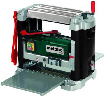 METABO Mobilní hoblovka DH 330, 0200033000