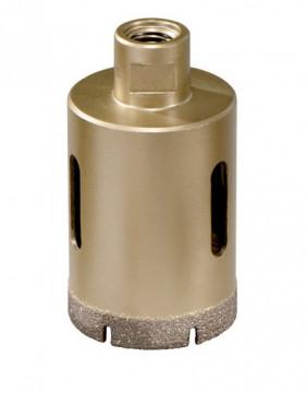 """Metabo Diamantová vrtací korunka na obklady """"Dry"""", 68 mm, M14"""