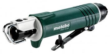 METABO Vzduchová píla na karosérie DKS10Set 601560500
