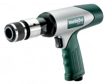 METABO Vzduchové sekací kladivo DMH290Set 601561500