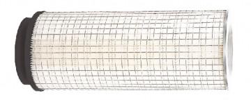 METABO - Filtrační vložka SPA 1200 / 1702 (0920016529)