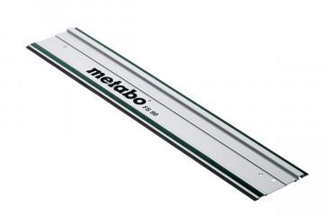 Metabo Vodicí lišta FS 80 629010000