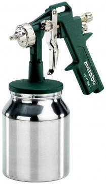 METABO FSP1000S Stříkací pistole  601576000