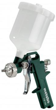 METABO FSP600 Stříkací pistole  601575000