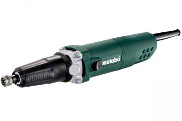 Metabo G 400 Přímá bruska 600427000