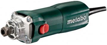 Přímá bruska METABO GE 710 Compact 600615000