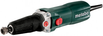 Přímá bruska METABO GE 710 Plus 600616000