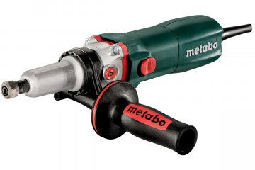 Přímá bruska METABO GE 950 G Plus-120V 600618420