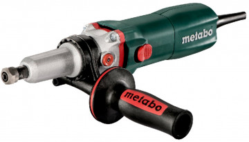 Přímá bruska METABO GE 950 G Plus 600618000