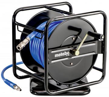 METABO - Hadicový buben ST 200
