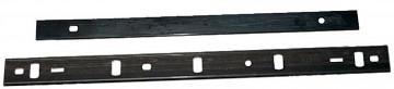 METABO - HC 260 C/E/M, jednorázový výměnný hoblovací nůž