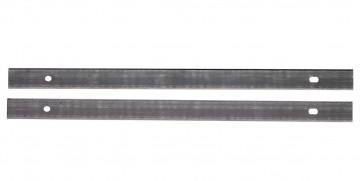 METABO - HC 260 C/E/M, jednorázový výměnný…