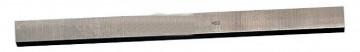METABO - HC 260 C/M/K, hoblovací nůž z rychlořezné oceli HSS