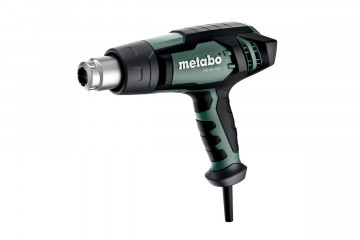 Metabo HG 20-600 Horkovzdušná pistole 602066500