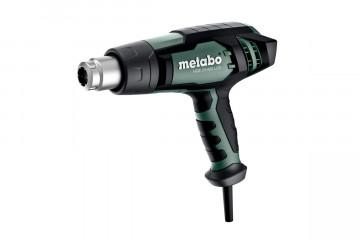 Metabo HGE 23-650 LCD Horkovzdušná pistole 603065000