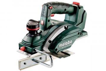 Metabo HO 18 LTX 20-82 Akumulátorový hoblík 602082890