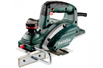 METABO HO 26-82 (602682000) hoblík