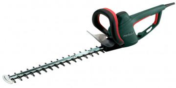 Nůžky na živý plot METABO HS 8755 608755000
