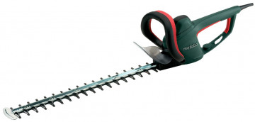 Nůžky na živý plot METABO HS 8765 608765000