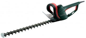 Nůžky na živý plot METABO HS 8855 608855000
