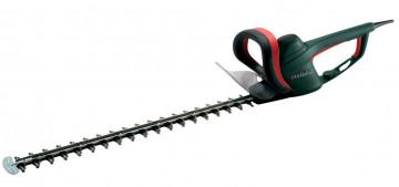 Nůžky na živý plot METABO HS 8865 608865000