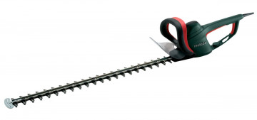 Nůžky na živý plot METABO HS 8875 608875000
