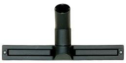 METABO - Hubice na podlahu D 35 mm, š 370 mm k vysávání kapalin (630329000)