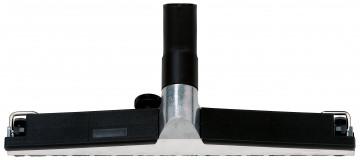 METABO - Hubice na podlahu D 35 mm, š 450 mm s…