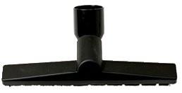 Metabo Hubice na podlahu průměr 58 mm, plast 630868000
