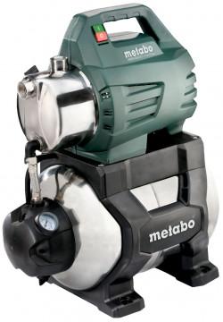 Domácí vodárna METABO HWW4500/25InoxPlus…