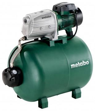Domáca vodáreň METABO HWW9000/100G - 600977000