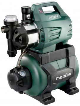 Domáca vodáreň METABO HWWI3500/25Inox -…