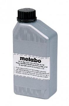 Metabo Hydraulický olej 1l 0910011936