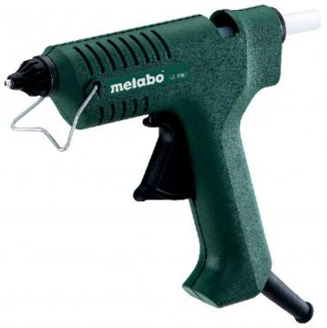 Lepící tavná pistole METABO KE 3000 618121000