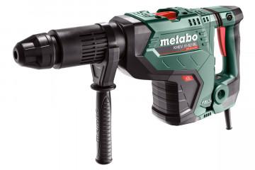 METABO Kombinované kladivo SDS-max KHEV 11-52 BL 600767500