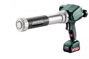 Metabo KPA 12 400 (601217600) Akumulátorová kartušová pistole