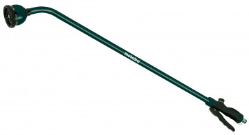 METABO - Kropicí tyč GS 10