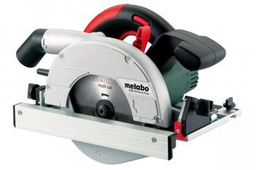 Metabo KSE 55 Vario Plus (601204700) Ruční kotoučová pila