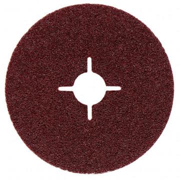 Metabo Laminátový kotouč 230 mm P 40, NK