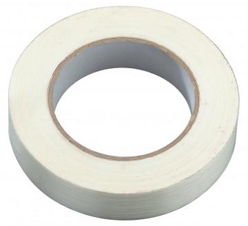 METABO Lepicí páska ke slepení brusného pásu 623530000