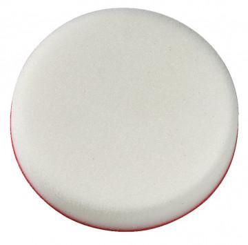 Metabo Lešticí pěnový kotouč se suchým zipem, jemný 130x25 mm 624967000